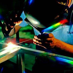 mantenimiento-y-reparacion-de-equipos-industriales-v1